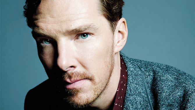 How Well Do You Know Benedict Cumberbatch? | Best Movies ...